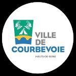Courbevoie-icone
