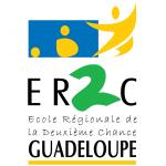 E2C-Guadeloupe-300x300