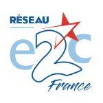 Logo-Reseau-E2C-France-2019-1-2