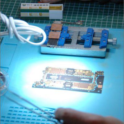 circuitjpg