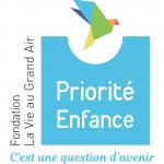 fondation-la-vie-au-grand-air-priorite-enfance-b7165b79435142ab947fffd6227b014e